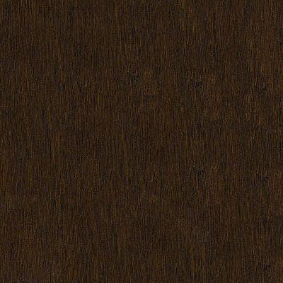 LM Flooring Kendall Exotics 3 IPE Hardwood Flooring