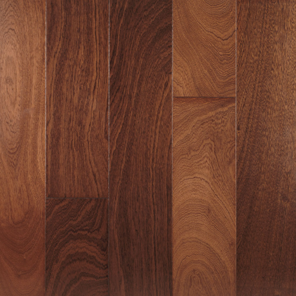Lm hardwood flooring southern flooring and more inc for Exotic wood flooring