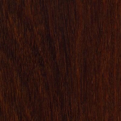 LM Flooring Kendall Exotics 5 Sucupira Hardwood Flooring