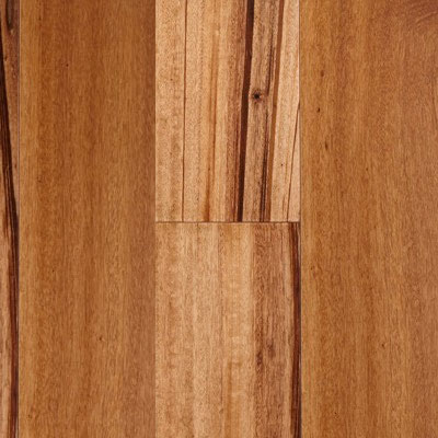 LM Flooring Kendall Exotics 5 Tigerwood Hardwood Flooring