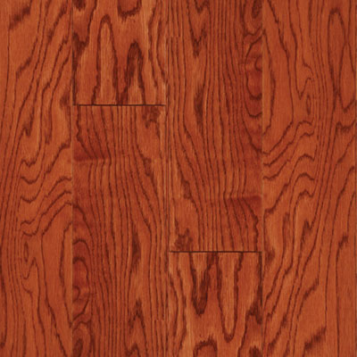 LM Flooring Lakeside Plank 5 Oak Woodstock Hardwood Flooring