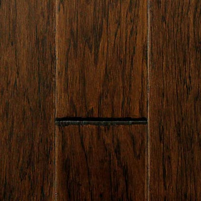 LM Flooring Odessa 5 Mesquite Hardwood Flooring