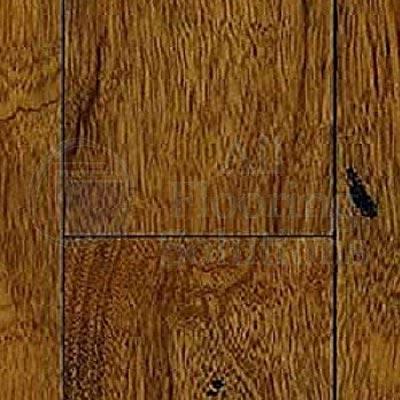 LM Flooring Odessa 5 Mustang Hardwood Flooring