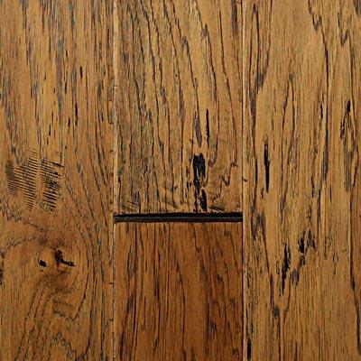 LM Flooring Odessa 5 Wagon Hardwood Flooring