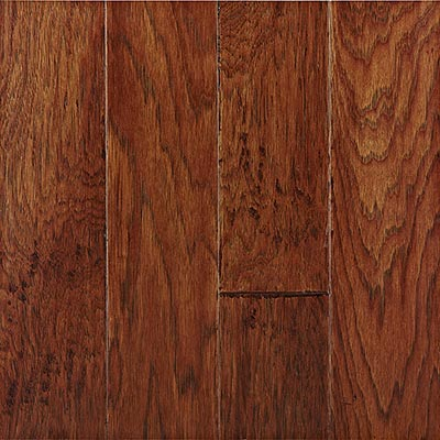 LM Flooring Rock Hill Tango Hickory Hardwood Flooring