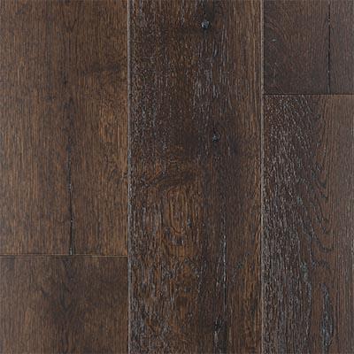 LM Flooring St Laurent Windsor Hardwood Flooring