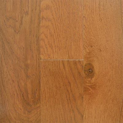 LM Flooring Town Square 3 Gunstock Hardwood Flooring