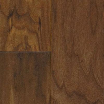 Mannington American Walnut 5 American Walnut Natural (Sample) Hardwood Flooring
