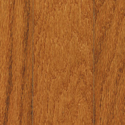 Mannington Jamestown Oak Plank Auburn (Sample)