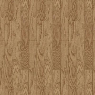 Mannington Jamestown Oak Plank Natural (Sample)