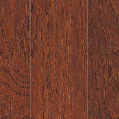 Mannington Jamestown Oak Plank Nutmeg (Sample)