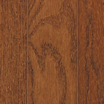 Mannington Jamestown Oak Plank Pecan (Sample)