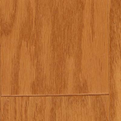 Mannington Montana Oak Plank Honeytone (Sample)