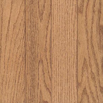 Mannington Oregon Oak Plank Golden Harvest (Sample)