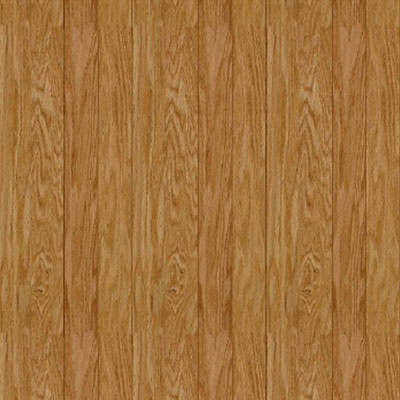 Mannington Oregon Oak Plank Honeytone (Sample)