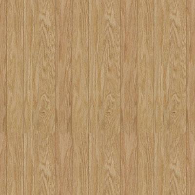 Mannington Oregon Oak Plank Natural (Sample)