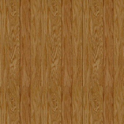 Mannington Oregon Oak Plank Saddle (Sample)