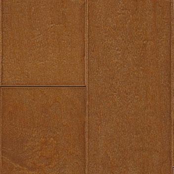 Mannington American Maple 5 Fawn (Sample) Hardwood Flooring