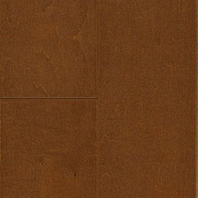 Mannington American Maple 5 Mocha (Sample) Hardwood Flooring