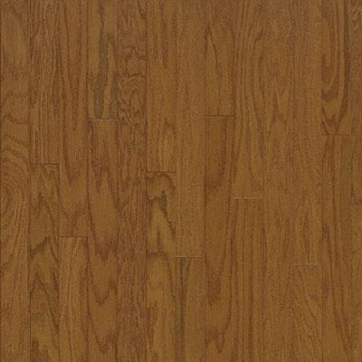 Mannington American Oak Plank 3 - 3/8 Honey Grove (Sample) Hardwood Flooring