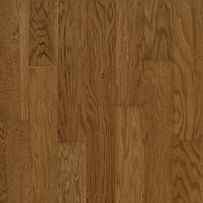 Mannington American Oak Plank 5 - 3/8 Honey Grove (Sample) Hardwood Flooring