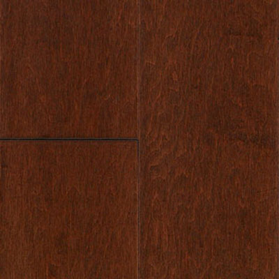 Mannington American Rustic Maple 5 - 3/8 Sedona (Sample) Hardwood Flooring