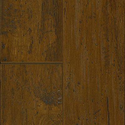 Mannington Arrow Rock Hickory Rawhide (Sample) Hardwood Flooring