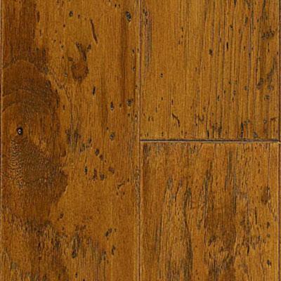 Mannington Arrow Rock Hickory Sunrise (Sample) Hardwood Flooring