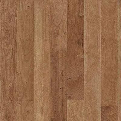 Mannington Atlantis Prestige Amendoim Natural (Sample) Hardwood Flooring