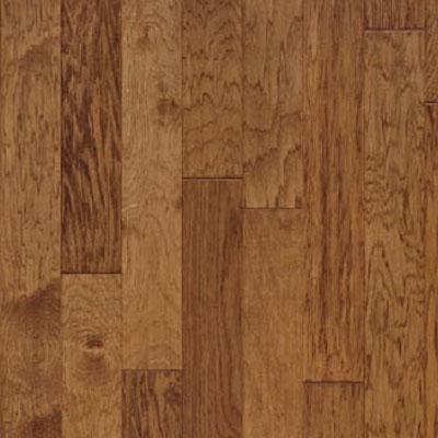 Mannington Castle Rock Topaz Hickory (Sample) Hardwood Flooring
