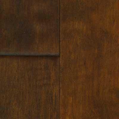 Mannington Castle Rock Nutmeg Birch (Sample) Hardwood Flooring