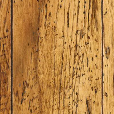 Mannington Chesapeake Hickory Plank Amber (Sample)