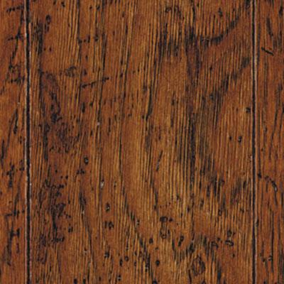 Mannington Chesapeake Hickory Plank Olde Town (Sample)