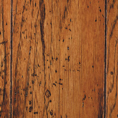 Mannington Chesapeake Hickory Plank Savannah (Sample)