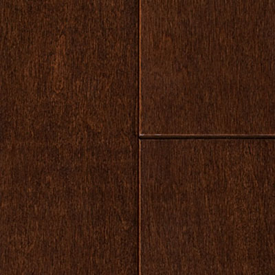 Mannington Madison Maple Chocolate (Sample) Hardwood Flooring