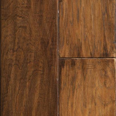 Mannington Mountain View Hickory Bark (Sample) Hardwood Flooring