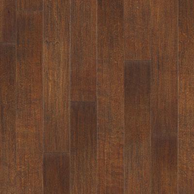 Mannington Ravenwood Birch Auburn (Sample) Hardwood Flooring