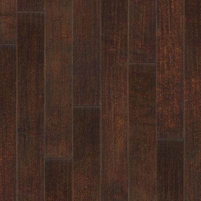 Mannington Ravenwood Birch Bark (Sample) Hardwood Flooring