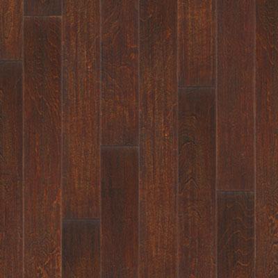 Mannington Ravenwood Birch Redwood (Sample) Hardwood Flooring