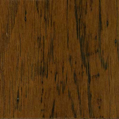 Mannington Savannah Hickory Plank Rich Oak (Sample) Hardwood Flooring