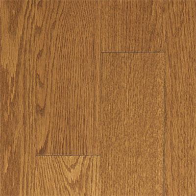 Mercier Design Engineered HDF Loc Maple 5 Harvest Satin (Sample) Hardwood Flooring