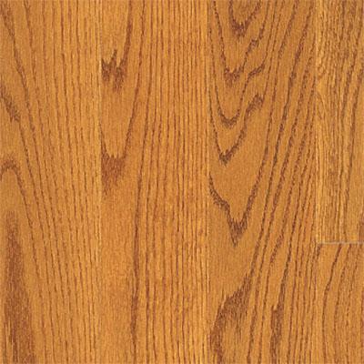 Mercier Design Engineered HDF Loc Maple 5 Honey Satin (Sample) Hardwood Flooring