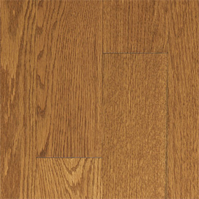 Mercier Design Pacific Grade Maple Solid 3.25 Harvest Satin (Sample) Hardwood Flooring