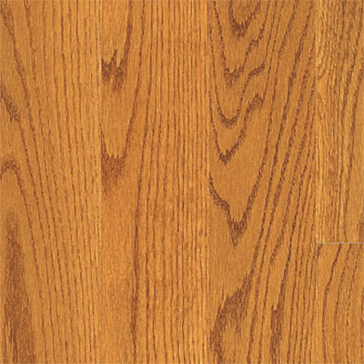Mercier Design Pacific Grade Maple Solid 3.25 Honey Satin (Sample) Hardwood Flooring