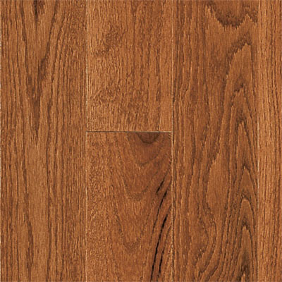 Mercier Design Pacific Grade Maple Solid 4.25 Amaretto Satin (Sample) Hardwood Flooring