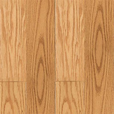 Mercier Design Select Better Yellow Birch Solid 2.25 Galliano Satin (Sample) Hardwood Flooring
