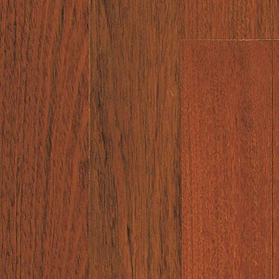 Mercier Exotic Engineered 4.5 Brazillian Cherry Natural SATIN (Sample) Hardwood Flooring