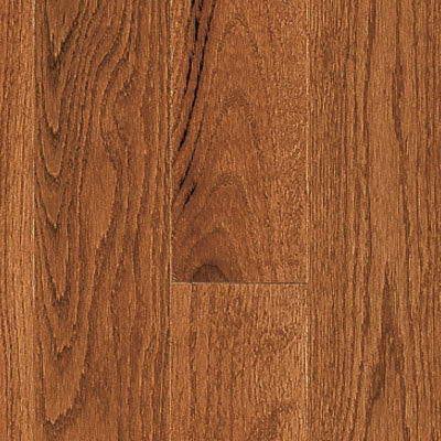 Mercier Nature Heritage Red Oak Engineered 4.5 Amaretto (Sample) Hardwood Flooring