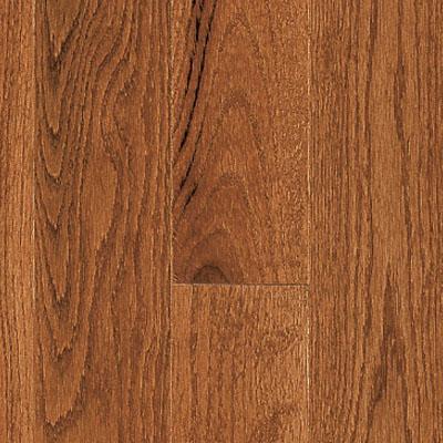 Mercier Nature Heritage Solid Red Oak 3.25 Amaretto (Sample) Hardwood Flooring