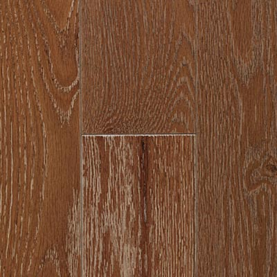 Mercier Nature Heritage Solid Red Oak 4.25 Latte (Sample) Hardwood Flooring